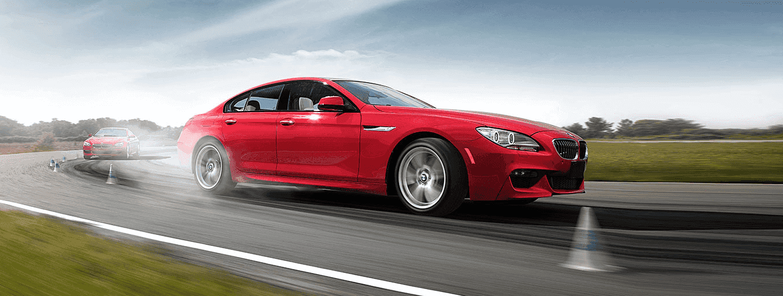 Car Performance Inspection