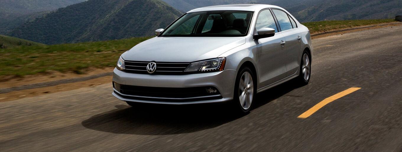 Volkswagen Repair & Service
